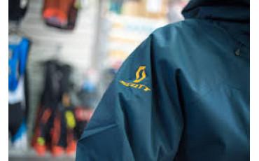 Защитная одежда и аксессуары SCOTT