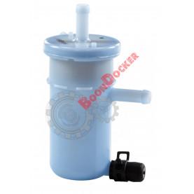 15410-87L00 Топливный фильтр Suzuki 15410-87L00-000