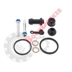 18-3026 Ремкомплект тормозного суппорта KingQuad 18-3026/414581