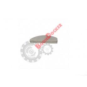 Шпонка крыльчатки охлаждения Tohatsu 9.9-20 350-65022-0 OEM