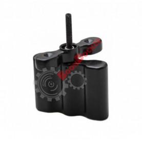 000001408 Крепление канистры GKA MAX для сдваивания канистр