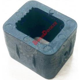 SM-01002 Ограничитель кнопки выключения двигателя для снегоходов RR001