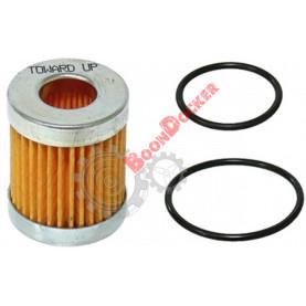 """SM-07183 Фильтрующий элемент топливного фильтра Skandic/Tundra 600 ACE 2011-2020"""" 415129510"""