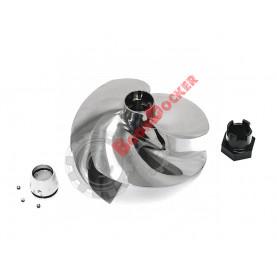 Импеллер SOLAS YS-CD-13/22 для гидроциклов Yamaha