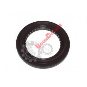 09283-59001-000 Сальник 59X88X8 боковой привода заднего редуктора для квадроциклов Suzuki KingQuad 09283-59001