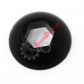 5432871 Демпфер амортизатора верхний для квадроциклов Polaris 5430807