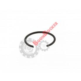 Кольцо стопорное поршневого пальца Y25-30 688-11634-00