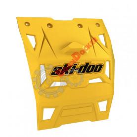 860200688 Брызговик желтый Summit REV-XM 860200688