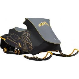 280000329 Чехол Ski Doo Summit 600-800, REV-XP 280000329