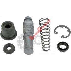 292959 Ремкомплект переднего тормозного цилиндра 292959