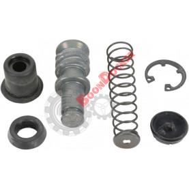 292967 Ремкомплект переднего тормозного цилиндра для квадроциклов Kawasaki BF750i 292967