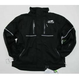 5220-485 Куртка мужская LT 5220-485