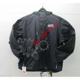 5210-504 Куртка мужская L 5210-504