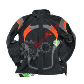 5201-203 Куртка мужская MT 5201-203