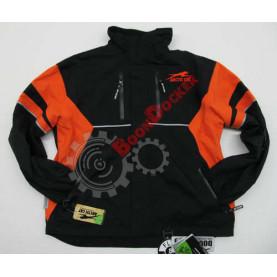 5220-494 Куртка мужская L 5220-494