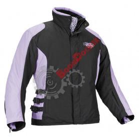5221-002 Куртка женская  M 5221-002