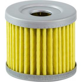 16510-45H10 Фильтр масляный фильтра Suzuki 16510-45H10