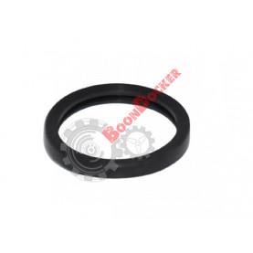 E-0000-PRP Прокладка плоская кольцевидная для крышек канистр Экстрим E-0000-PRP