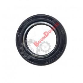 93110-24388 Сальник 24X38X8 боковой привода переднего редуктора для квадроциклов Baltmotors Jumbo 700 93110-24388