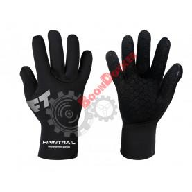 Перчатки Finntrail NEOGUARD 2110, размер L