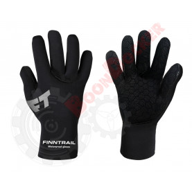 Перчатки Finntrail NEOGUARD 2110, размер XXL