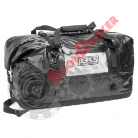 156663 Кофр-гермомешок UNIVERSAL LUGGAGE WATERPROOF DUFFLE, 150 литров черный 156663