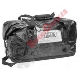 156663 Кофр-гермомешок UNIVERSAL LUGGAGE WATERPROOF DUFFLE, 150 литров черный 156663