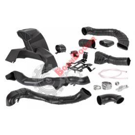 "715005999 Шноркель комплект для квадроциклов Can-Am Outlander G2 кроме 1000R/T/G2L 2015-2019"" 715005999"