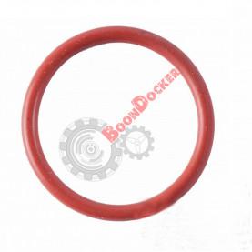 420430782 Кольцо уплотнительное для снегоходов Ski-Doo Skandic 600HO SDI/V800 420430782