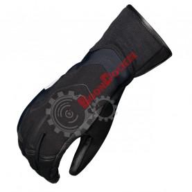 Перчатки Scott Comp Pro, размер M, черные SC_262554-0001007