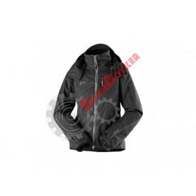 Куртка женская Bombshell, размер L, черная
