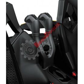 715001728 Шноркель комплект для квадроциклов Can-Am Maverick/Commander 715001728