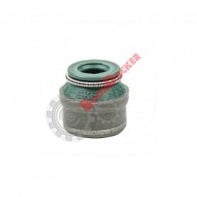 420230515 Маслосъемные колпачки для квадроциклов Can-Am Outlander 330-1000 NA-80002T/NA-80004T/P400068420012