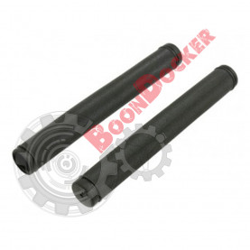 SM-08253-1 Ручка руля, резинка 22X203 универсальны для снегоходов Yamaha SM-08253-1