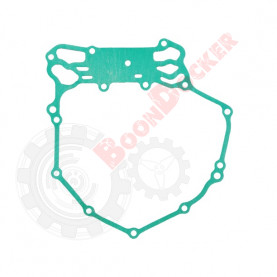 420651211 Прокладка левой крышки картера для квадроциклов Can-Am Outlander 400-1000 420651210
