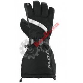 Перчатки Hyland, размер XXXL