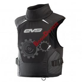 663-2393X Жилет защитный Evs Sv1 Trail Vest размер XL 663-2393X
