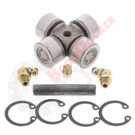 AT-08573 Крестовина кардана для квадроциклов Polaris Sportsman XP 550/850/1000 19-1016/2204320/21-91016