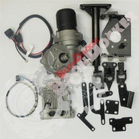 Комплект электроусилителя руля для квадроциклов X8 PAEPS-7001