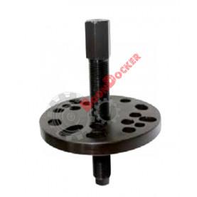 UP-12056 Съемник магнето универсальный UP-12056
