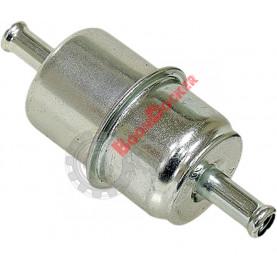 """SM-07354 Фильтр топливный высокого давления для квадроциклов Can Am 2006-2020"""" 709000100"""