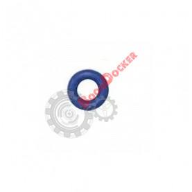 420430775 Кольцо уплотнительное перемычки 420874190 инжектора для снегоходов Ski-Doo Summit 850 E-TEC Expert 420430775