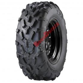 Шина резина задняя для квадроциклов CARLISLE ACT 26х10хR12