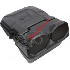 2915 Кофр багажный PanzerBox для Polaris RZR1000XP/XP TURBO 2915
