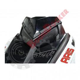 241-03695 Заглушка вместо основной фары SKINZ, Polaris RMK 241-03695/PHDK100