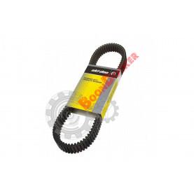 417300367 Ремень вариатора для снегоходов Ski-Doo Tundra 550F MAX1134M3/45G4222