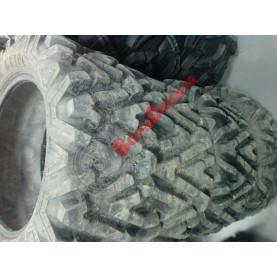 Комплект шин для ATV DURO POWER GRIP DI2025 26x8-R14, 26x10-R14
