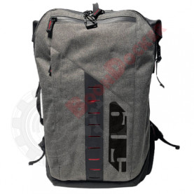 Рюкзак 509 Alias Travel (Heather Grey) 25 литров F11000400-000-601