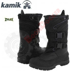 Ботинки зимние KAMIK Centigrade 9 (41-42) до -50