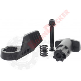860201137 Ремкомплект канистры топливной REV-XM, XR, XS, XU (LINQ) 860200585